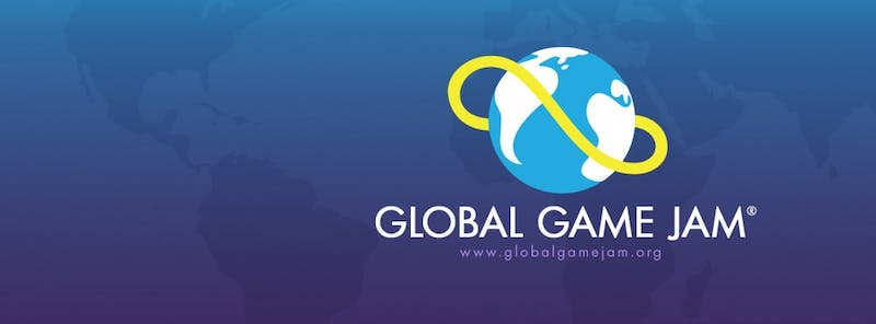 Global game development event to be held at Ball State