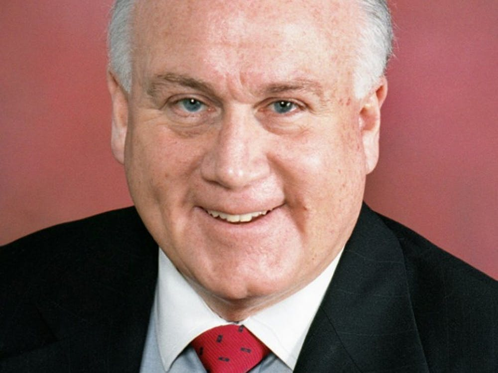 Rod DavisBEOA