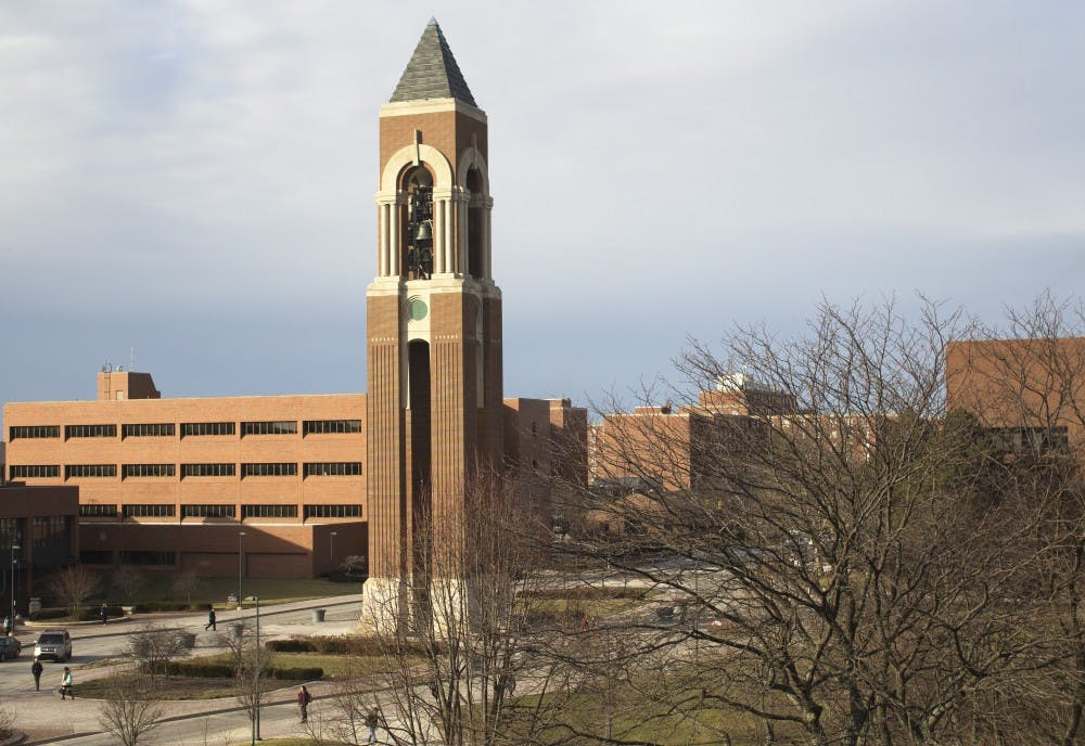 Ball State online programs receive awards, offer students additional opportunities