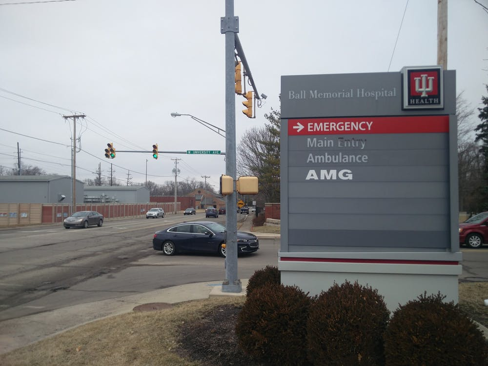 IU Health to reschedule elective surgeries, begins to move to virtual care