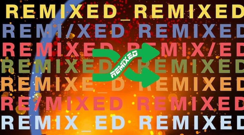 Radiohead_Remixed.png