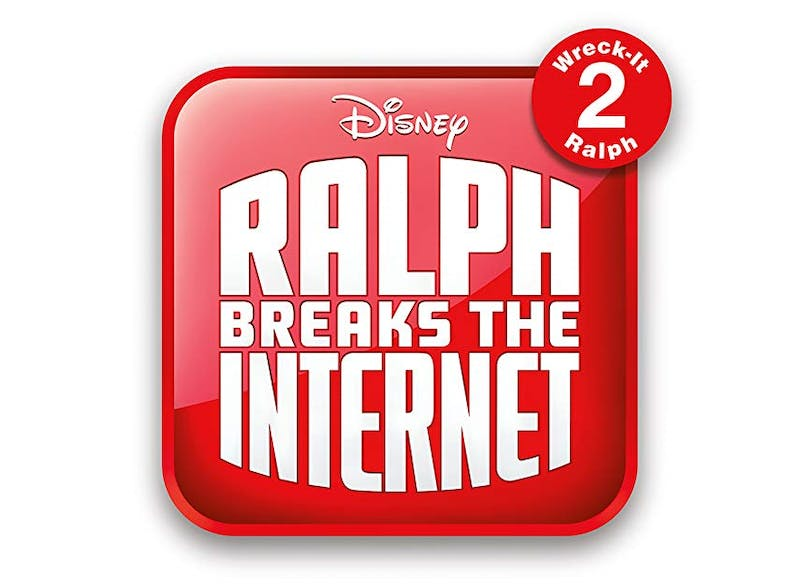 'Ralph Breaks the Internet' is a smashing success