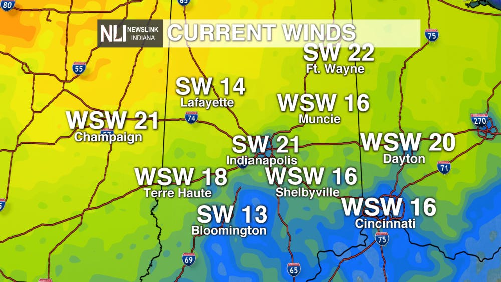 Central Indiana Current Winds NE.png