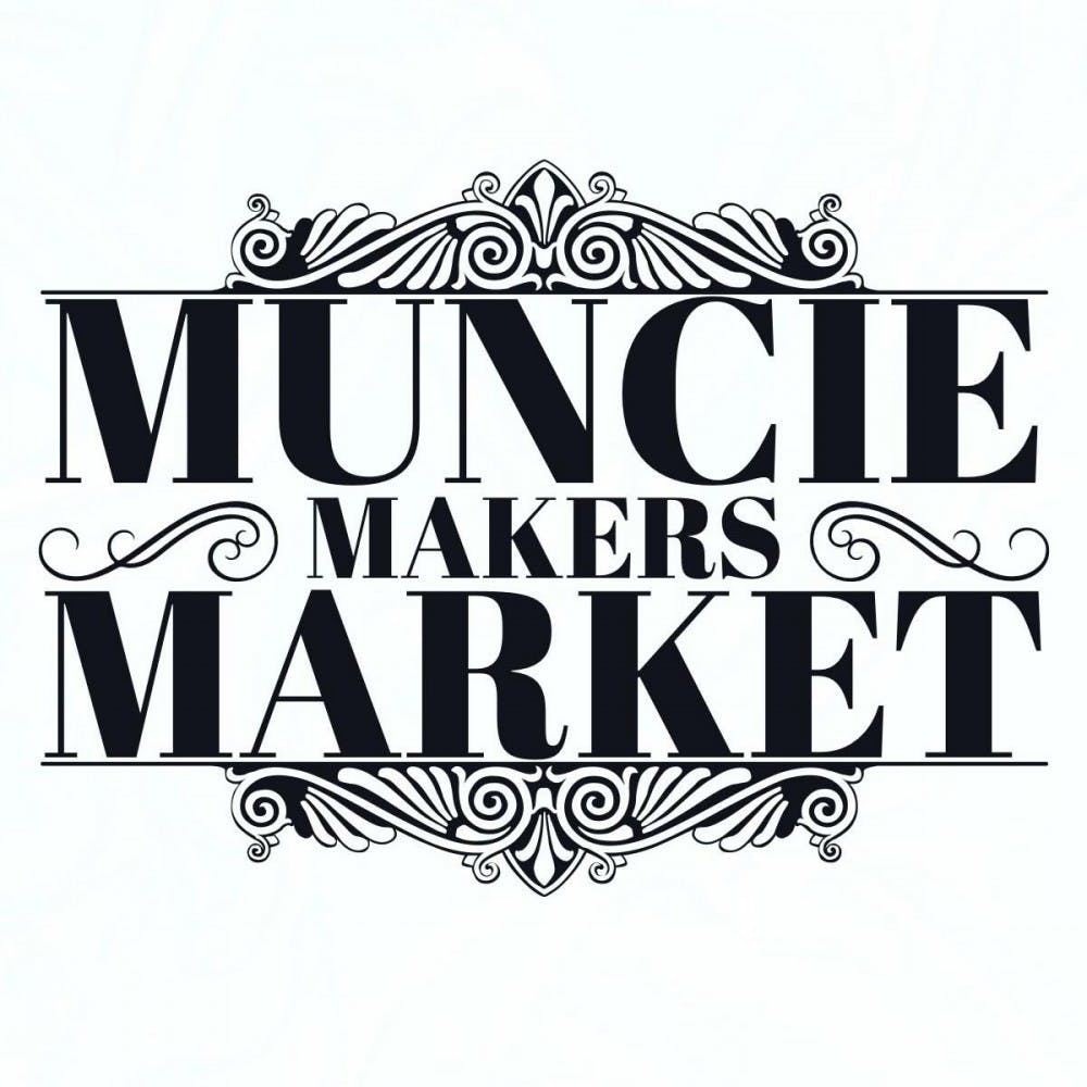 Muncie Makers Market to set up in The Village
