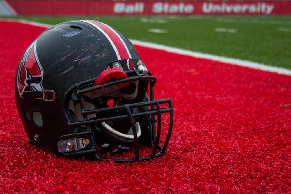 National Signing Day: Meet Ball State's 2017 recruiting class