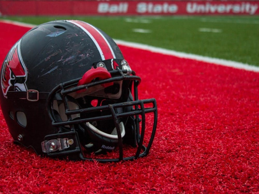 An in-depth look at concussions and Ball State's safety measures against them