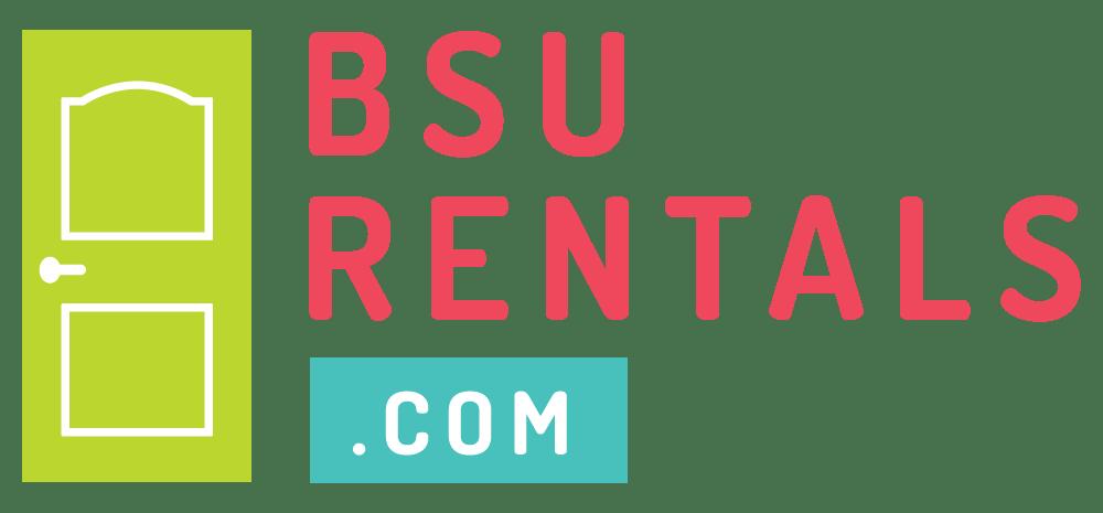 BSU Rentals