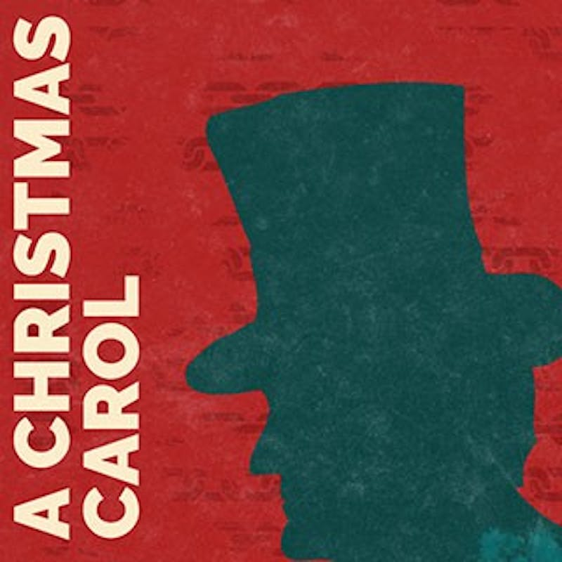 'A Christmas Carol' returns to Ball State in time for holiday season