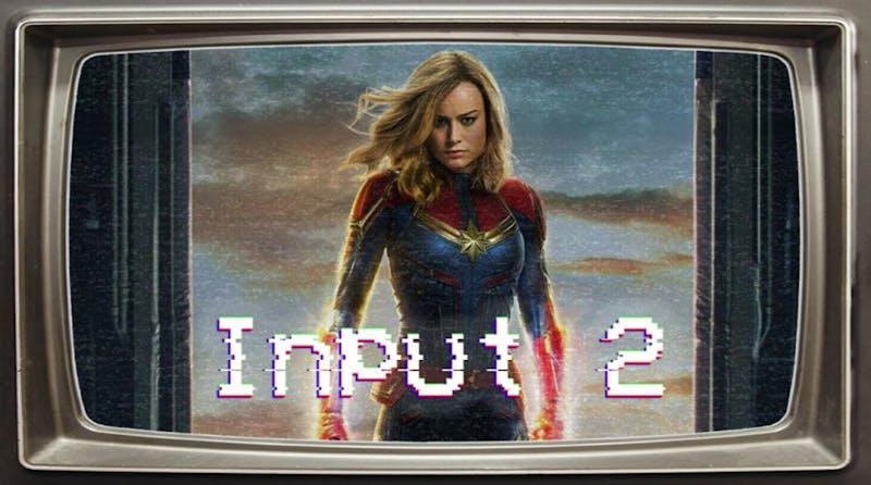 femaleinput2.jpg