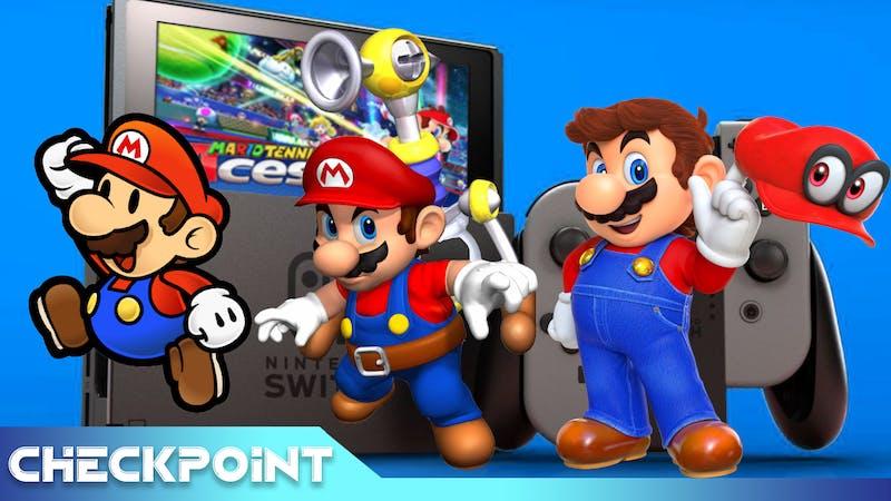 Mario_35th_Anniversary.png