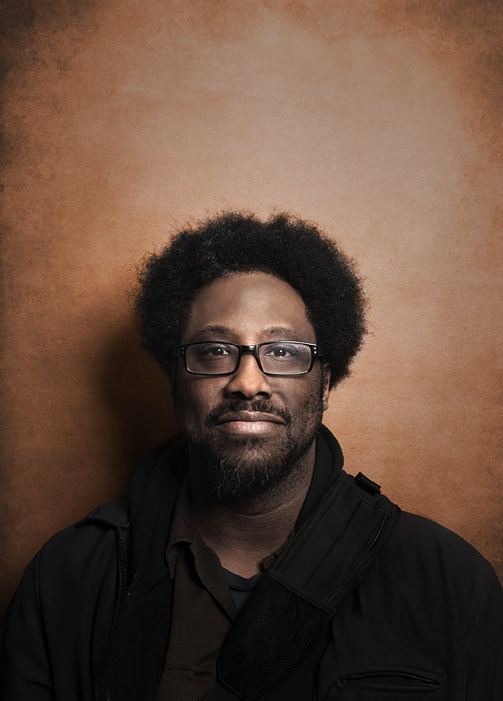 "<p>W. Kamau Bell&nbsp;will be coming to campus to talk about the impact of race in American culture. Bell is a critically acclaimed socio-political comedian and host of the Emmy Award-<a href=""http://www.imdb.com/name/nm4826314/awards"">nominated </a>series ""United Shades of America on CNN"".&nbsp;</p>"