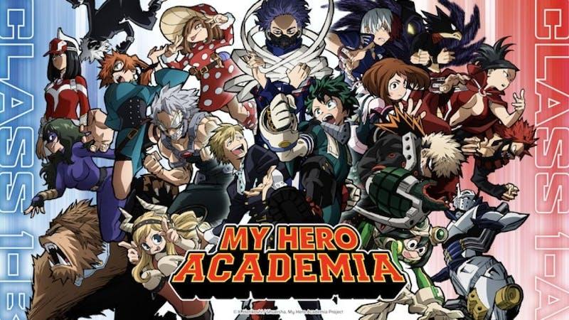 My-Hero-Academia-Season-5-English-dub-actors-interview-Anairis-Quinones-Rabbit-Hero-Mirko-Justin-Briner-Deku-Clifford-Chapin-Bakugo-1.jpg