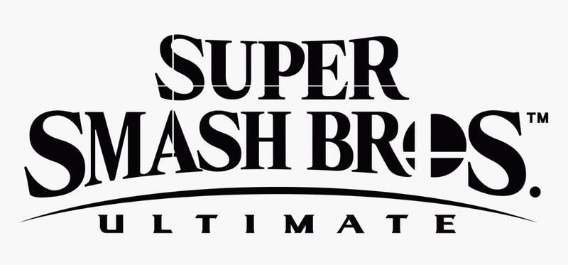 Super_Smash_Bros._Ultimate_Logo.jpg