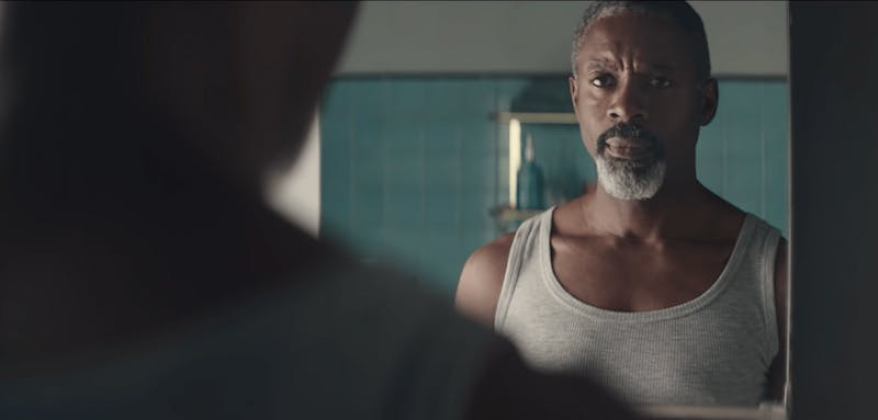Gillette's 'The Best Men Can Be' ad sparks internet controversy over toxic masculinity