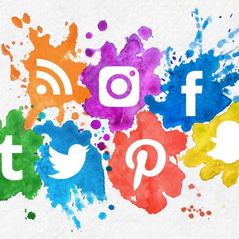 socialmediatrendsfeature.jpg