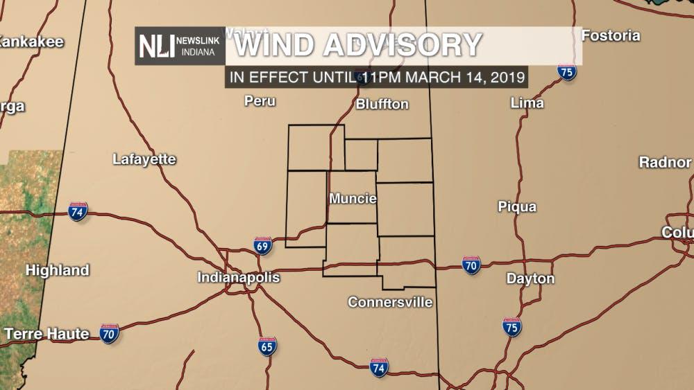 Wind Advisory.png