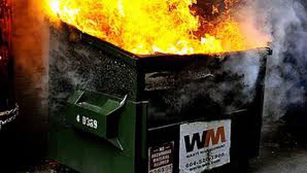 dumpsterfire.0.0.jpg