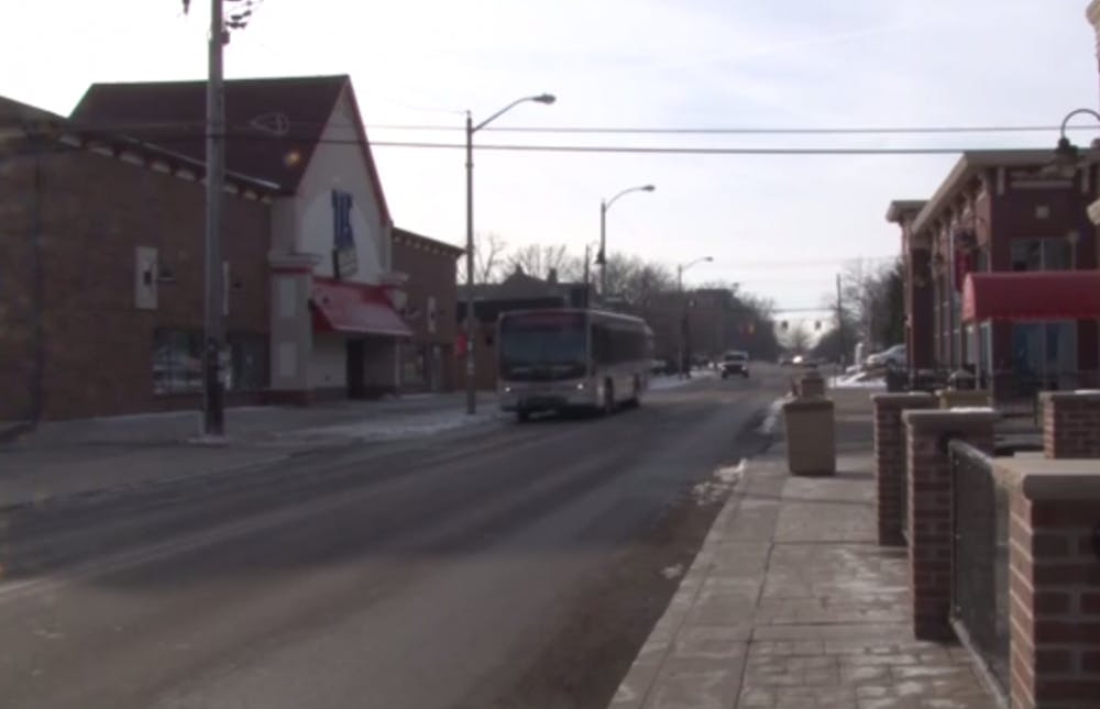 Future of village businesses uncertain