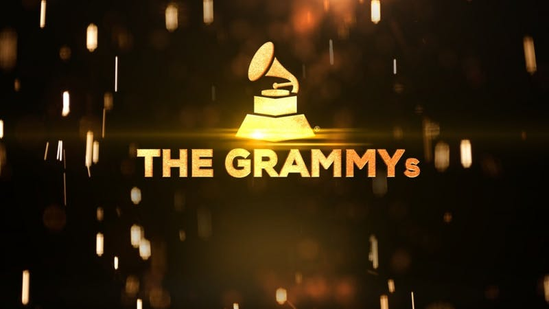 RemixedS3E3: Let's talk Grammy's