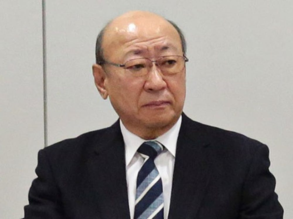 """""""There will be no change in President Iwata's fundamental objectives and strategies."""""""