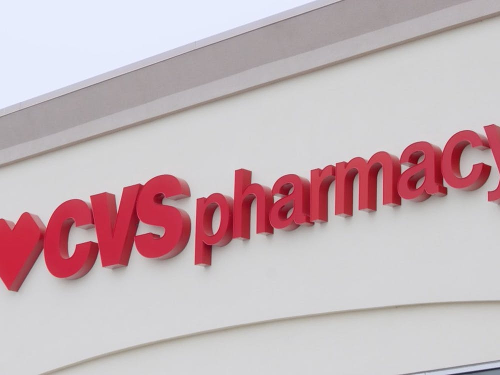 CVS Health, Photo Courtesy