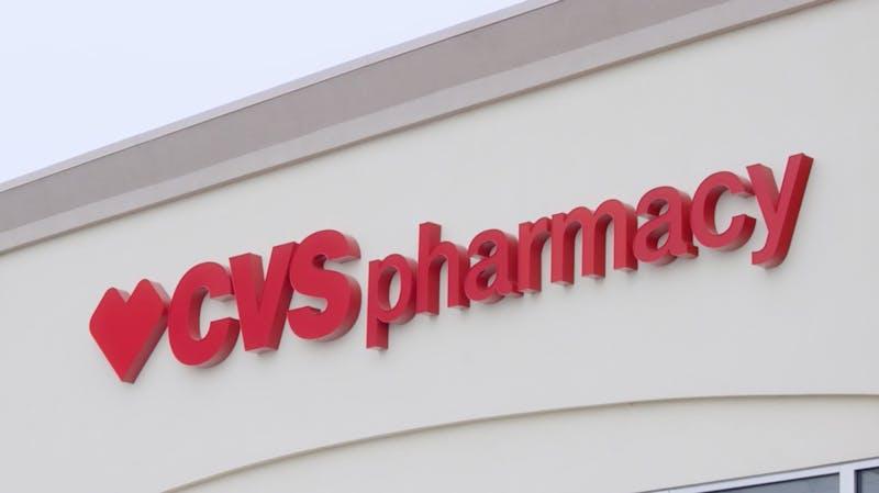 CVS Health, Photo Courtesy
