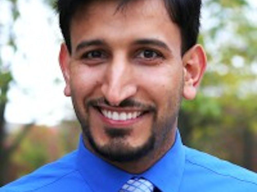 Abbas Jammali