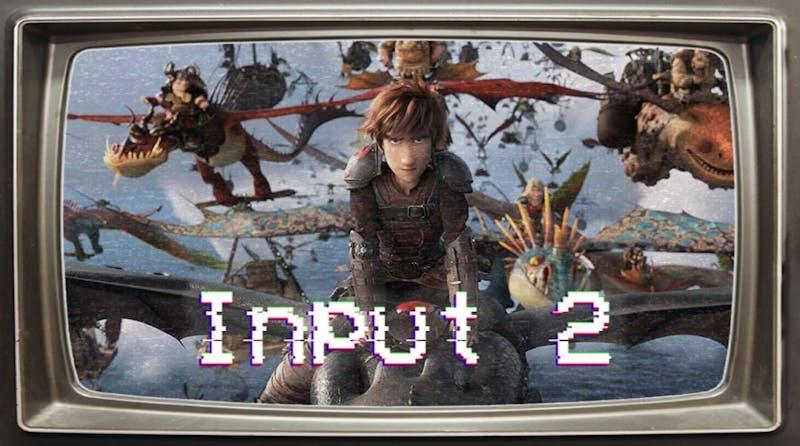 Input2.jpg