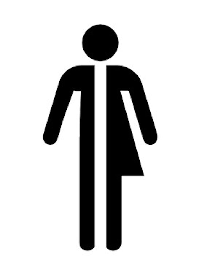 National address for gender-neutral bathrooms sparks controversy among Ball State students