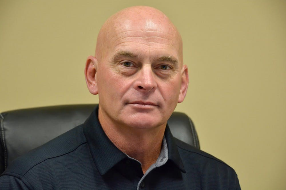 City of Muncie appoints Nemyer as City Controller