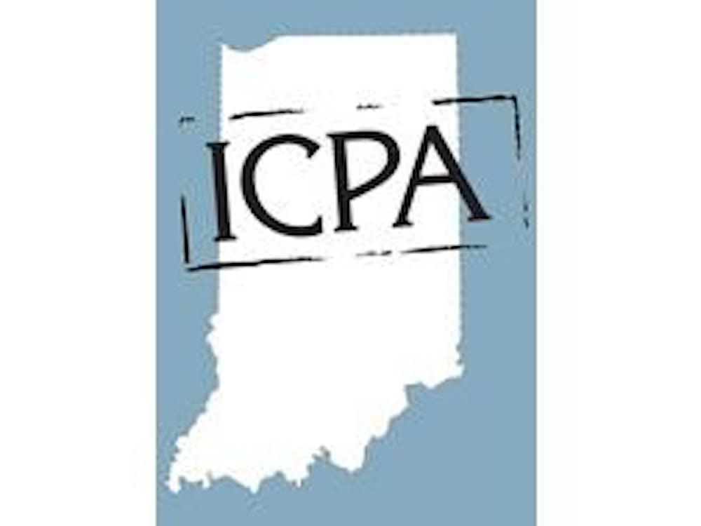 Daily News wins 37 awards at 2017 ICPA convention