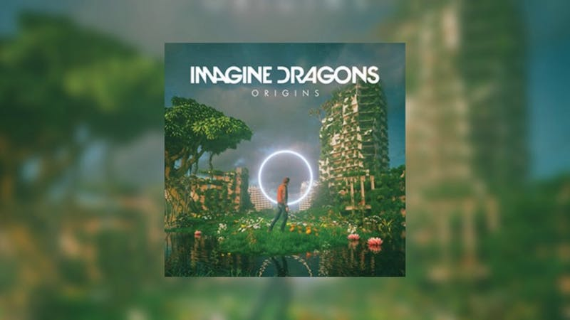 Imagine-Dragons-Origins-2.jpg