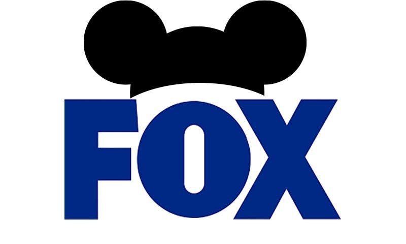 Disney in talks to purchase television assets from 21st Century Fox