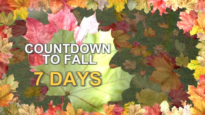 Fall_Begins (1).png