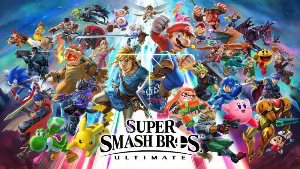 super-smash-bros-ultimate-nintendo-switch.jpg