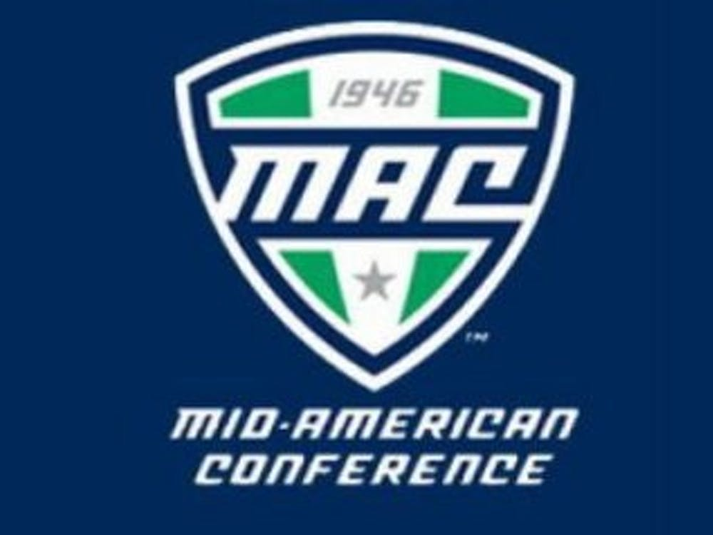 As the 12 Mid-American Conference football programs move through their respected 2017-18 campaigns, The Daily News will give a recap and preview every week, running through the teams' previous opponents and looking ahead to the following week. MAC, Photo Provided