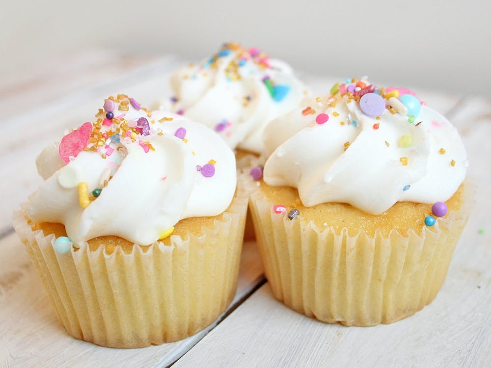 """The Boys and Girls Clubs of Muncie will host their annual """"Just Desserts"""" fundraiser Sept. 25. The fundraiser sold out 25 tables of four, each with a registration fee of $200. Unsplash, Photo Courtesy"""