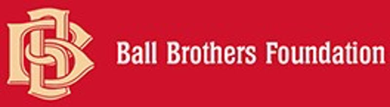 Ball Brothers Foundation awards $25,000 to Indiana Region of the American Red Cross