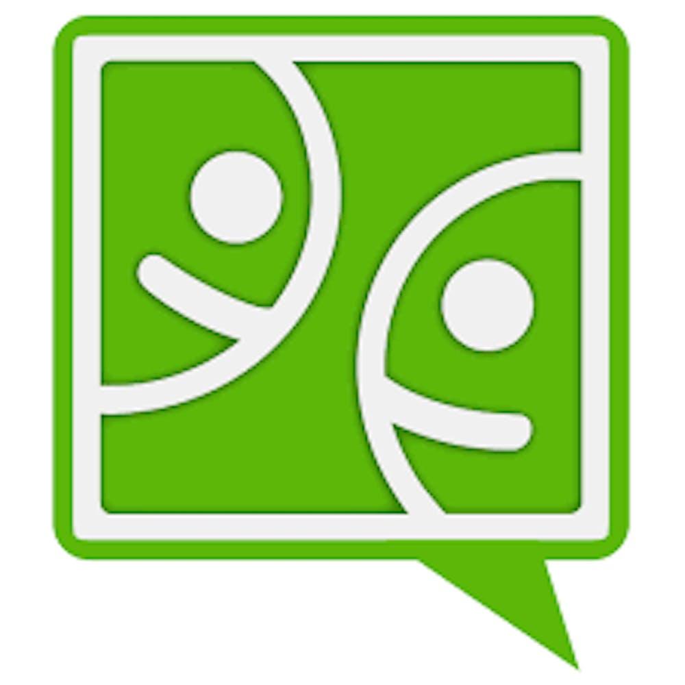 facing project logo.png