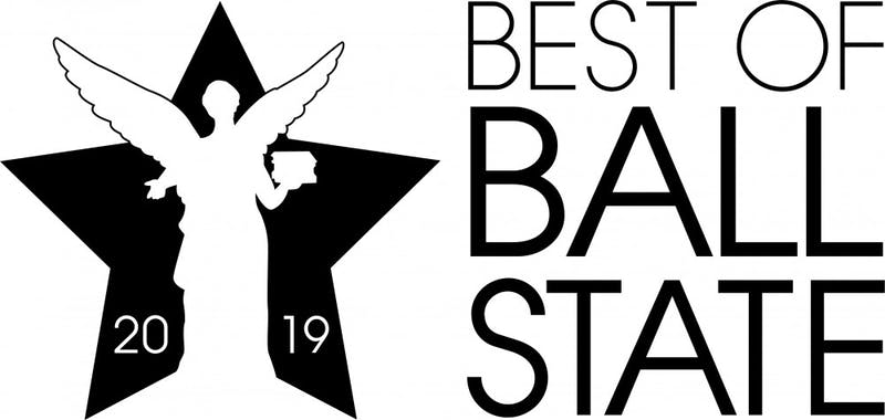 ICYMI: 2019 Best of Ball State Winners!