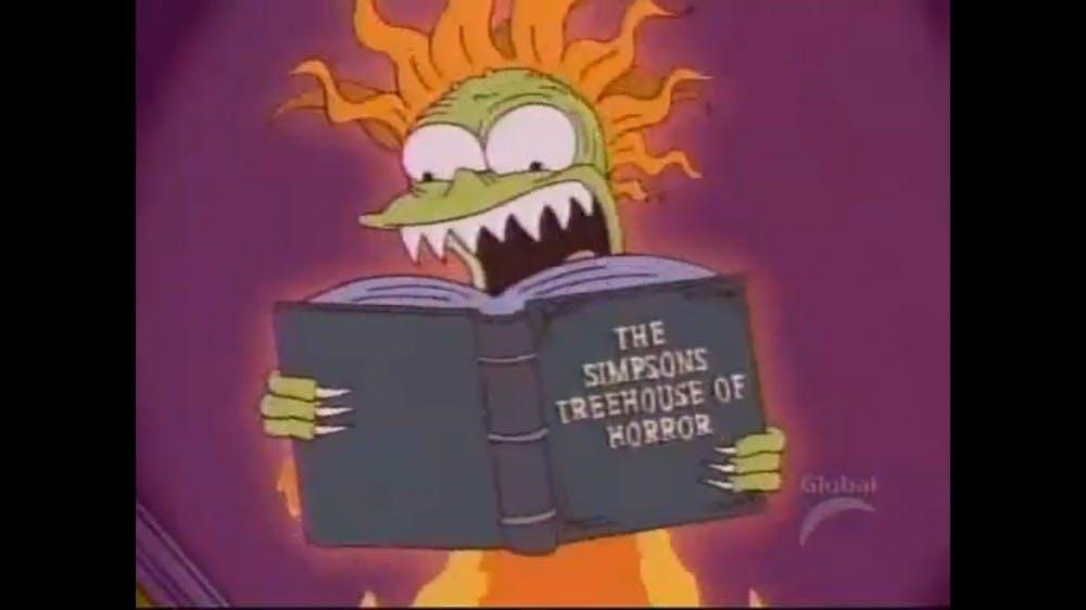 Simpsons header.jpg
