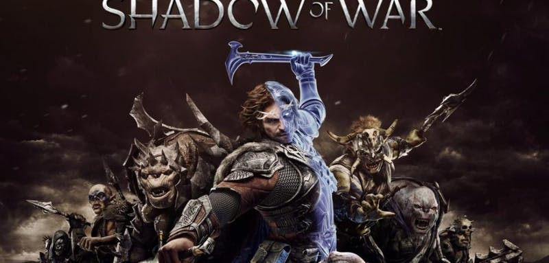 'Middle-earth: Shadow of War' dominates in fun but falls short of ruling them all