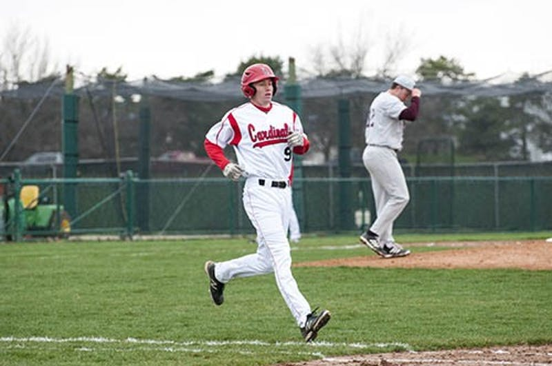 BASEBALL: Ball State trying to find identity