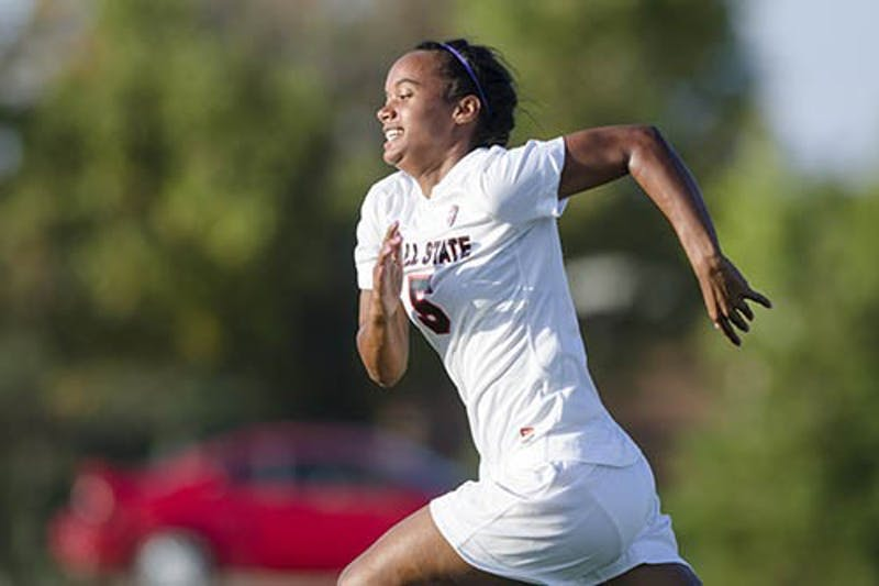SOCCER: Ball State, IUPUI draw 1-1
