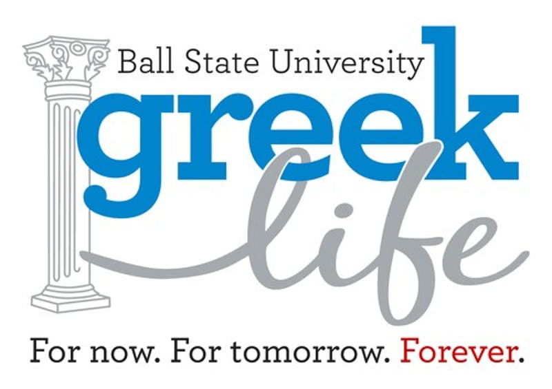 Ball State Greek Life director steps down