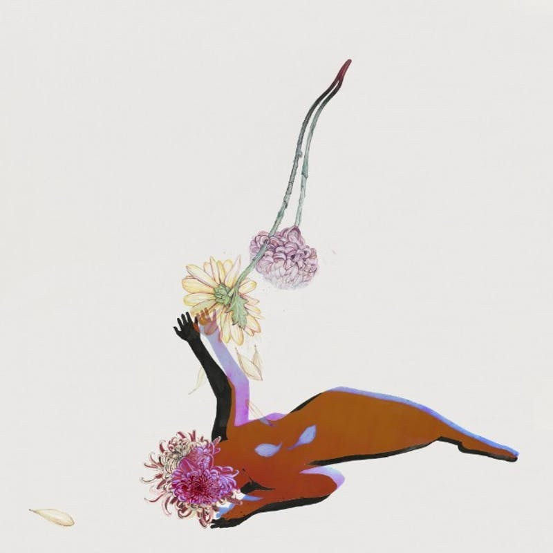 Future Islands' 'The Far Field' is a sophisticated synthpop experience