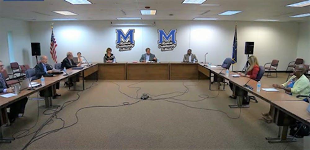 Muncie Community Schools raises support staff hourly pay