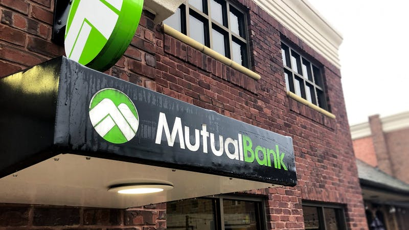 Northwest Bancshares, a Pennsylvania company, will be acquiring MutualFirst Financial, a Muncie-based holding company, for approximately $346 million. David Heeter, president and CEO of Mutual First, will be named regional CEO and market leader for Northwest's Indiana franchise. Jake Helmen, DN