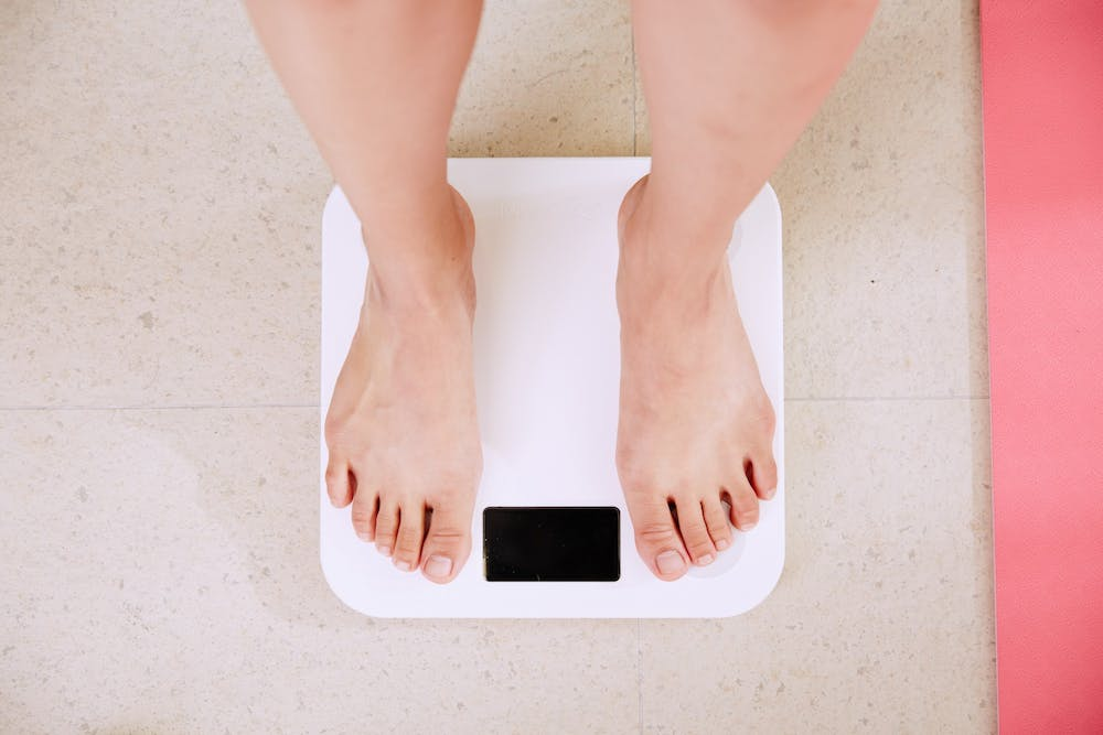 A study by Ball State professors found high school students struggle with misperceptions about their weight. According to data from the Youth Risk Behavior Survey, more than one fifth of high school students either underestimated or overestimated their own weights. Unsplash, Photo Courtesy