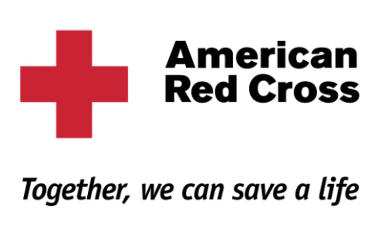 Learn how saving a life is faster than getting your coffee